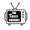 The Ticket Channel