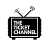 The Ticket Channel Logo